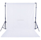 Mingxing white studio photography muslin backdrops