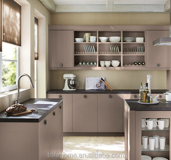 kitchen unit kitchen cabinets craigslist pvc kitchen cabinet door price