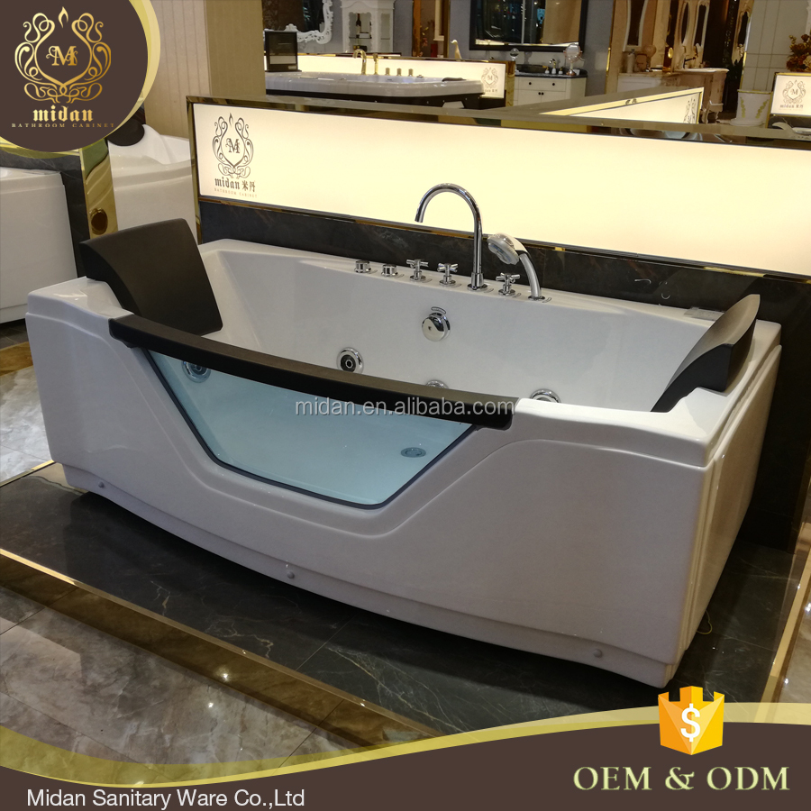 Whirlpool Tub Wholesale Wholesale, Whirlpool Tubs Suppliers - Alibaba
