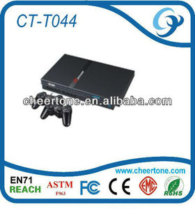 32 bit Arcade TV Game Station,Play station 2 game