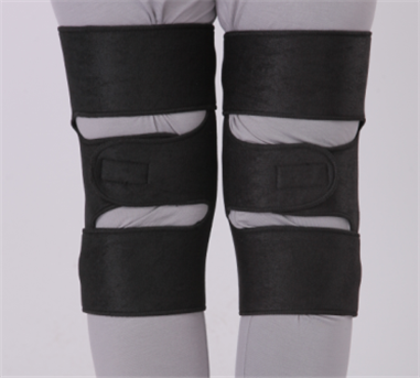 2015 Hot selling magnetic knee guard neoprene knee support AFT-NH005