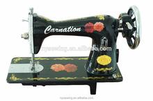 Trova le migliori sedia per macchina da cucire produttori e sedia