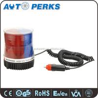 Xenon Strobe Magent Emergancy Warning Light For Vehicle
