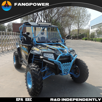 2 Seat Cheap Go Karts For Sale Specialized Factory Making Go Kart Kart  Cross For Sale - Buy Cross Kart For Sale,Cheap Cross Kart,Go Kart For Sale