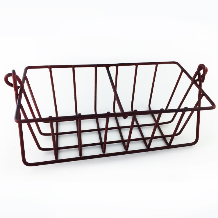 Small Wire Basket For Jam,Jam Gift Basket - Buy Metal Wire Basket ...