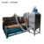 JFP-1300 Horizontal automatically glass window door sandblasting machine