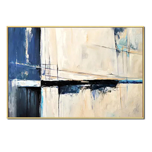 famous art paintings decorative home decor abstract painting