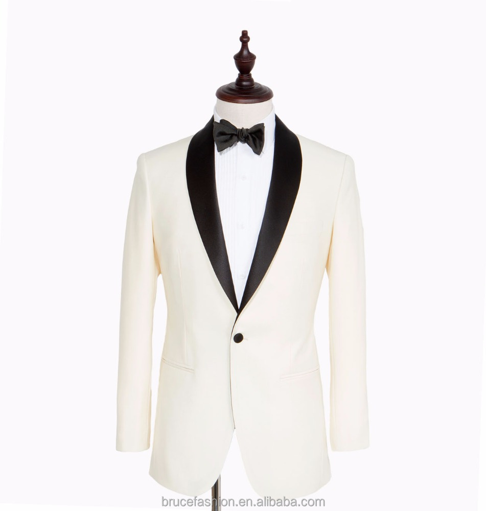Plus Size Groom Wedding Tuxedo, Plus Size Groom Wedding Tuxedo ...