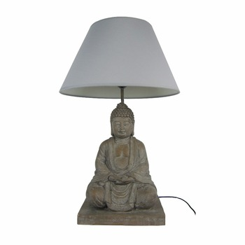 Lord buddha table lamp buy buddha table lampbuddha lampbuddha lord buddha table lamp aloadofball Images