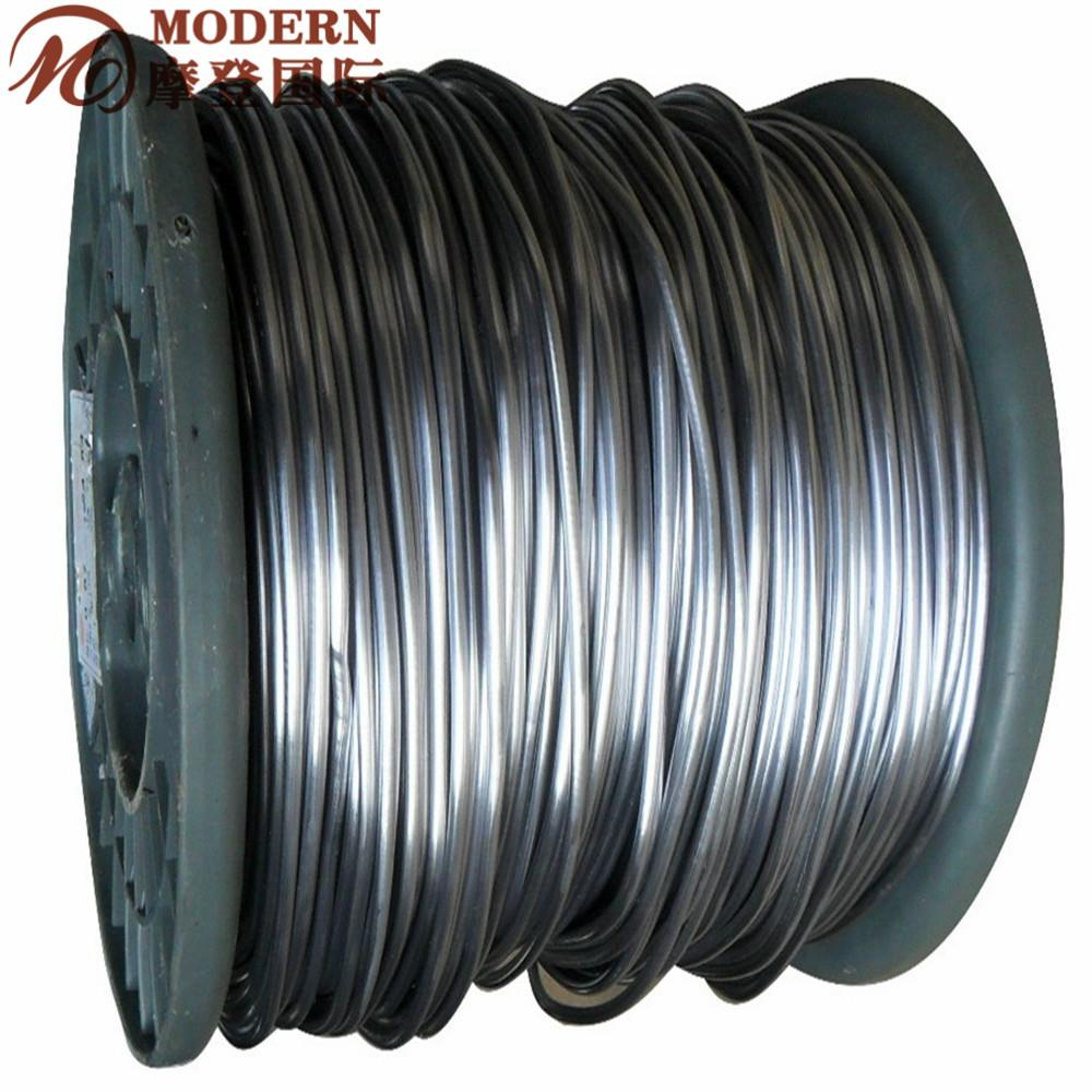 16 Gauge Stainless Steel Wire, 16 Gauge Stainless Steel Wire ...