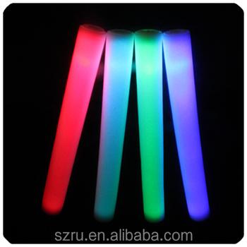 Electric Light Stick - Buy Electric Light Stick,Colorful Led Light ...