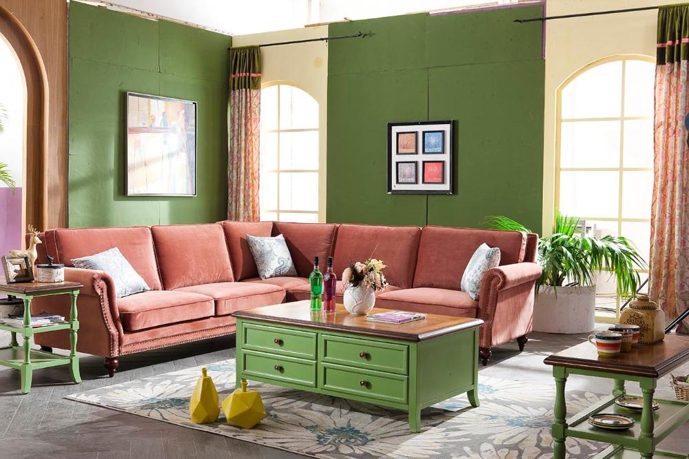 Prime U Shaped Small Mini Wooden Sofa Set Furniture Bedroom Use Buy Wooden Sofa Set Furniture Small Mini Wooden Sofa Set Furniture U Shaped Wooden Sofa Dailytribune Chair Design For Home Dailytribuneorg