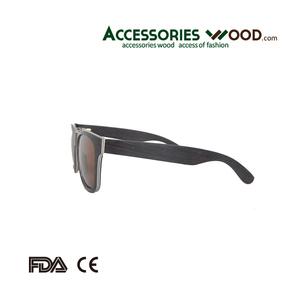 e542d0bf3e China Accessory Lenses