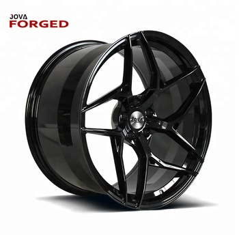 Cheap Rims And Tires Package >> Jova Forged Custom Alloy Wheels Alloy Wheel Rims For Sales Buy Custom Wheels And Tires Cheap Rims For Sale Wheel And Tire Packages Product On