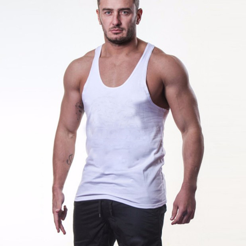 a9eaf081e2d Undershirt Tank Top Wholesale