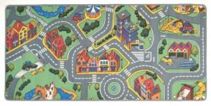 Cheap Matchbox Car Rug Find Matchbox Car Rug Deals On Line At