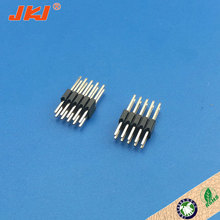 China 3 pin panel speaker connector header with great price
