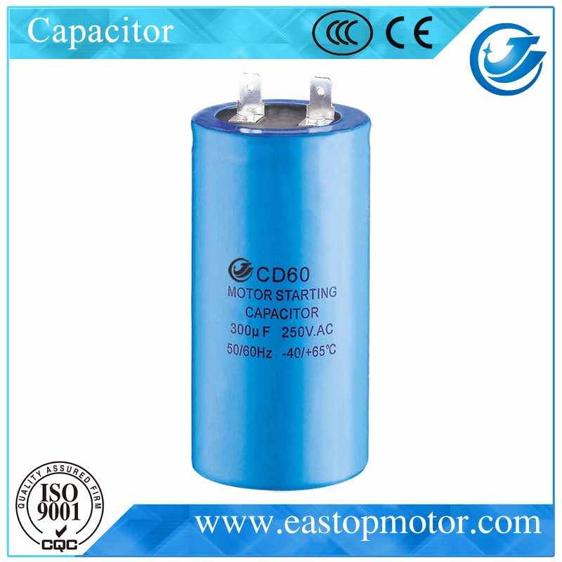 Single Phase Capacitor For Motor Starting, Single Phase Capacitor ...