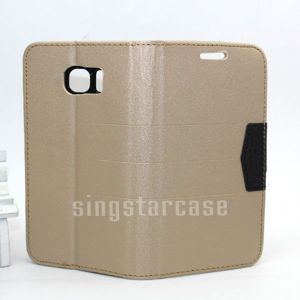 for Jiayu S3 cover, for Jiayu S3 flip cover, for Jiayu S3 leather case