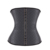 Free Shipping Steel Bone High Waist Training Fitness Corset