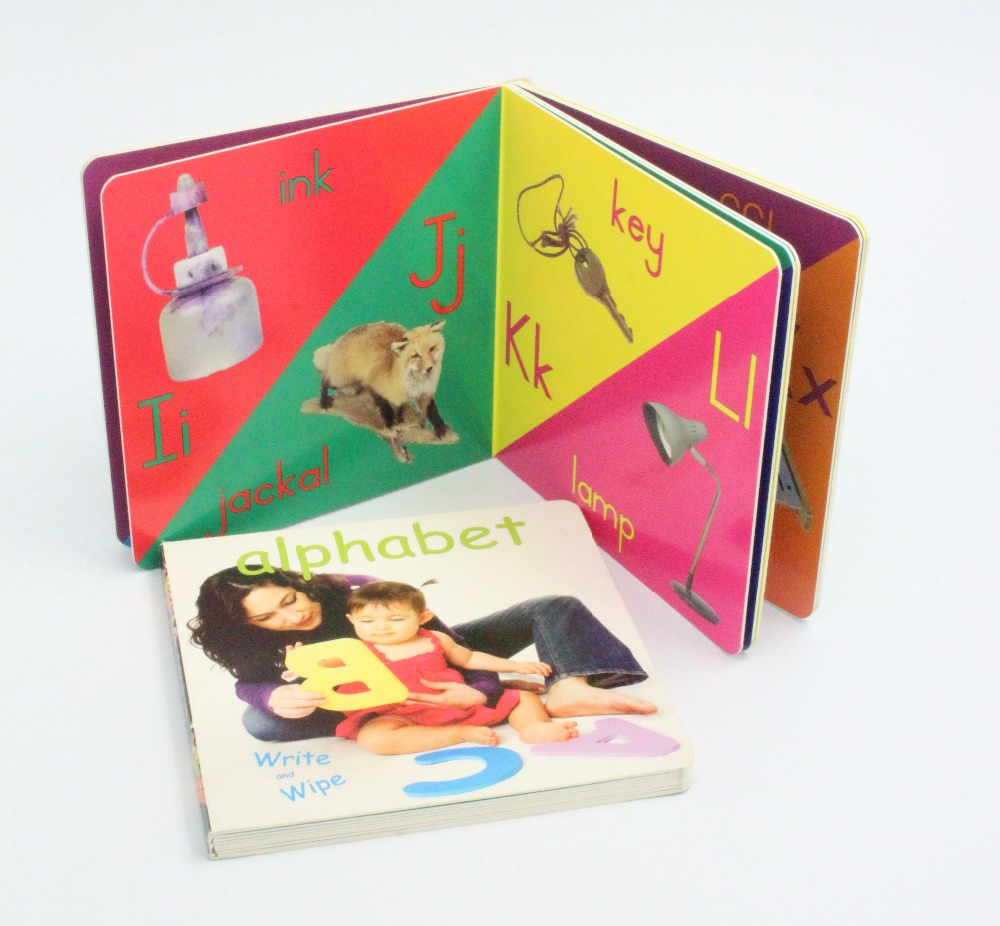 Customized Printing Colorful Kids English Short Story Board Book Wholesale  - Buy Kids English Short Story Book,Board Book Wholesale,Kids Colourful
