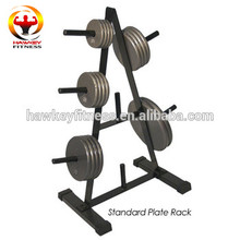 sc 1 st  Alibaba & Weight Plate Rack Wholesale Weight Plate Suppliers - Alibaba