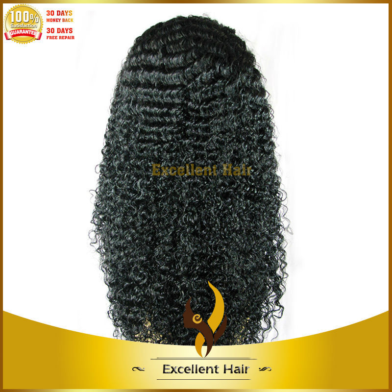 High quality brazilian hair wigs handtied full lace wigs human hair brazilian lace wig