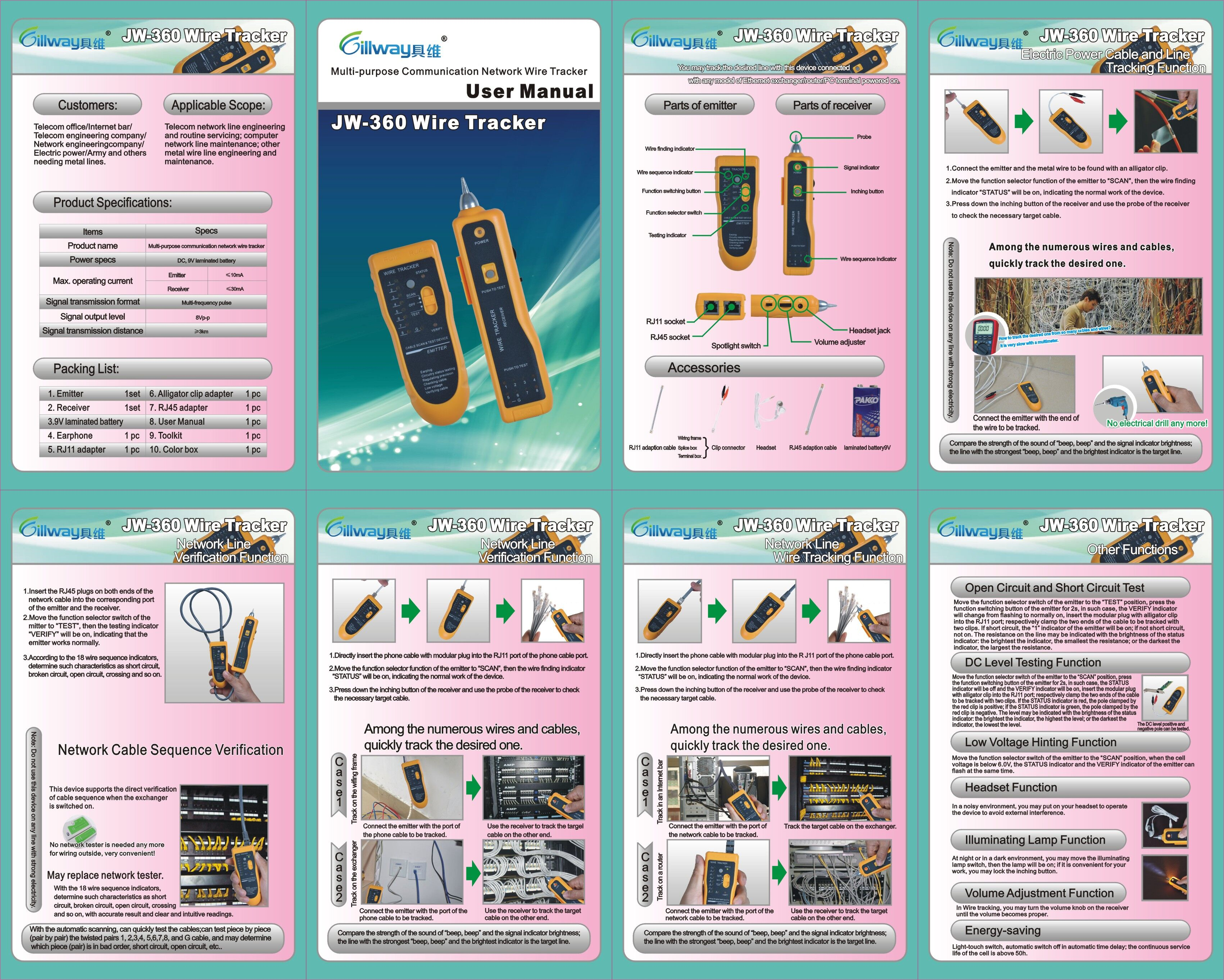 Wiring Diagram Cat 5 Cable Color Rj45 Ether Cable Wiring Diagram Cat 6