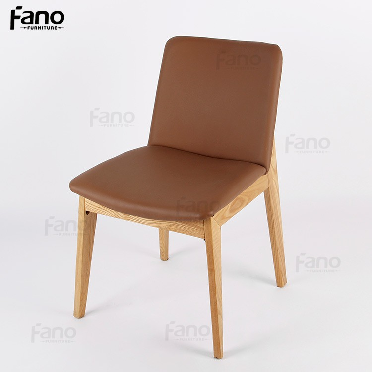 Fn chaise Buy 307 Manger Plus Restaurant À Pu La Bois En Dinant De Avec Assise Chaise Confortable Moderne Cuir qSVpUzM