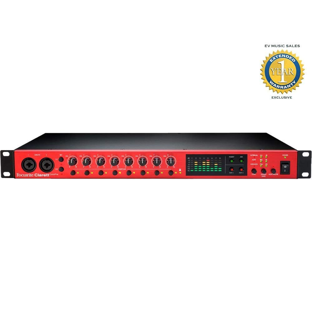 Cheap 4 Channel Mic Pre, find 4 Channel Mic Pre deals on