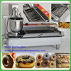2015 Top sales!Small business machines manufactures mini donut machine factory price