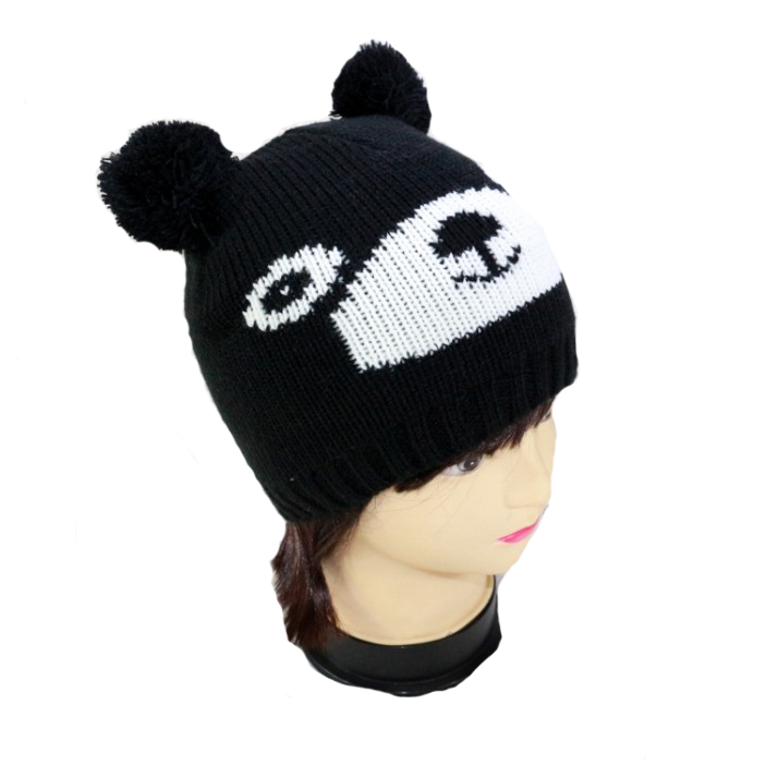Encuentre el mejor fabricante de gorros a crochet de animales y ...