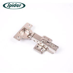 Discount beautiful metal cabinet hinge,heavy duty concealed hinge,furniture hinge