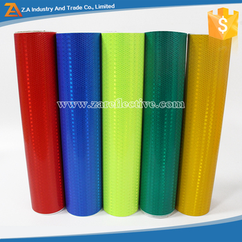 graphic relating to 3m Printable Vinyl called 3m Scotchlite Pvc Printable Commerical Quality Reflective Vinyl For Highway Security - Get Reflective Sheeting Quality,Reflective Sheeting Quality,Reflective