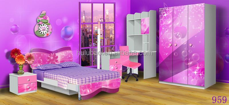 Kids Bedroom Furniture Sets Cheap Buy Kids Bedroom Furniture Kids