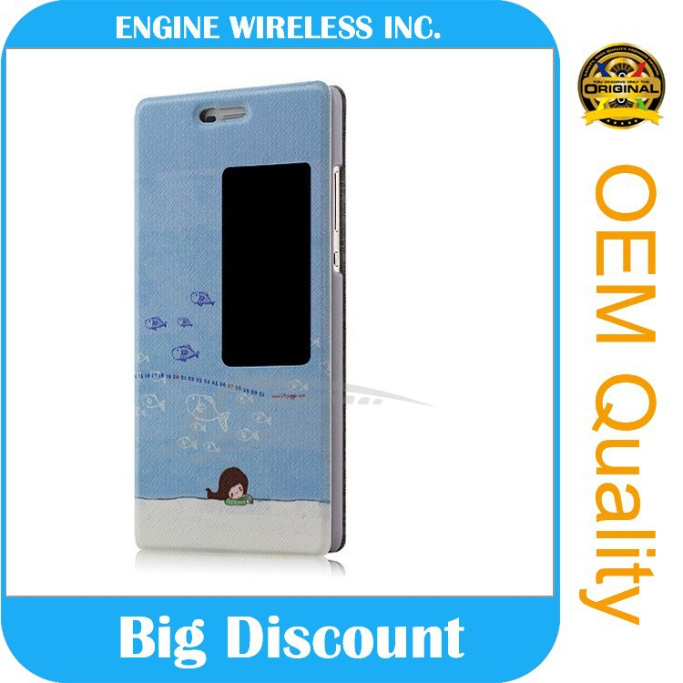 bulk buy from china flip case for xiaomi mi 2