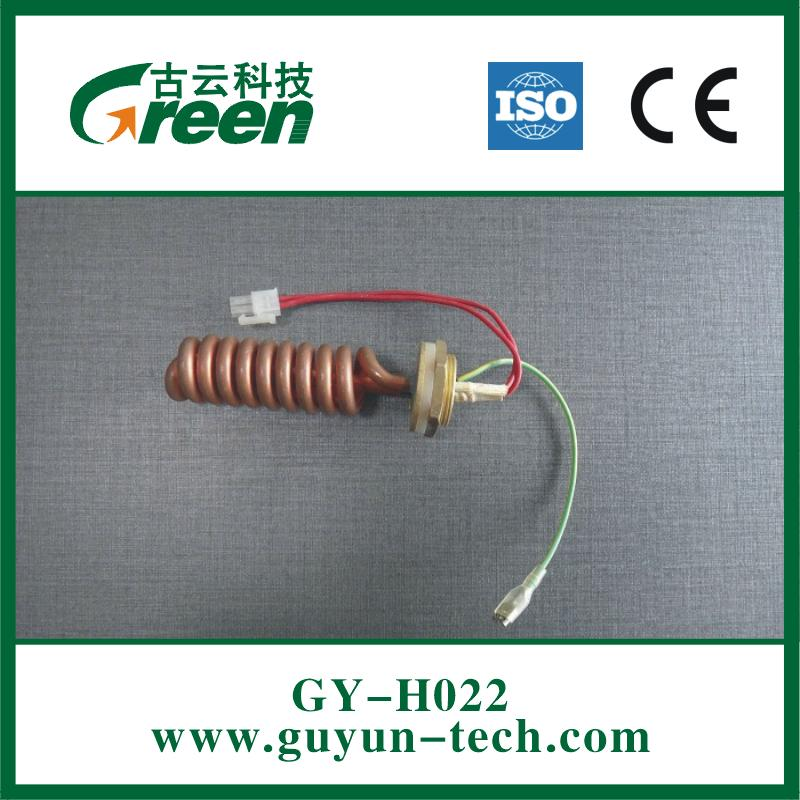 GY-H022 Electronic Water heater heating elements