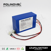 lifepo4 battery 12v 10ah