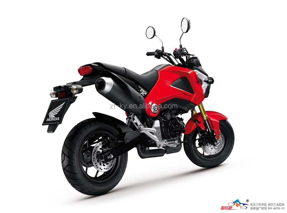 chinese motocross 125cc mini motor 125cc mini moto zf msx buy 125cc mini moto mini motor. Black Bedroom Furniture Sets. Home Design Ideas