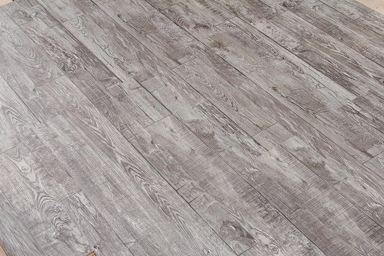 unilin valinge matt finish oak easy click premium laminate