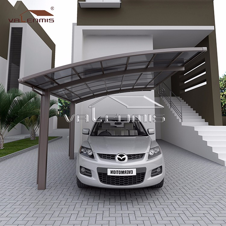 Car Parking Shed Canopy Car Porch Car Shed Design Shop Front Canopy