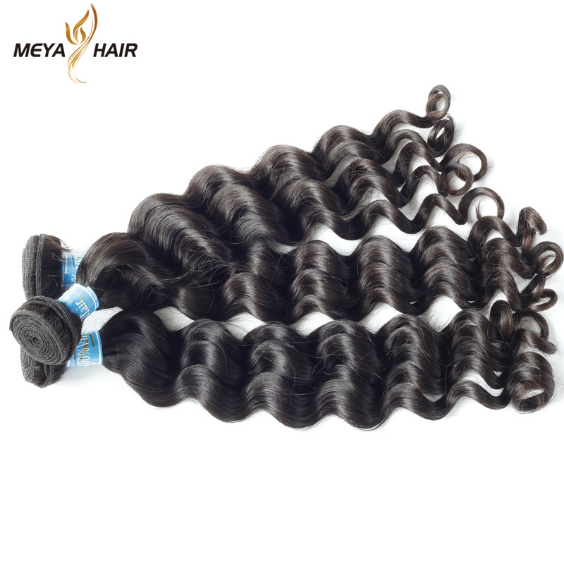 Luxy Hair Extension Wholesale Hair Extension Suppliers Alibaba