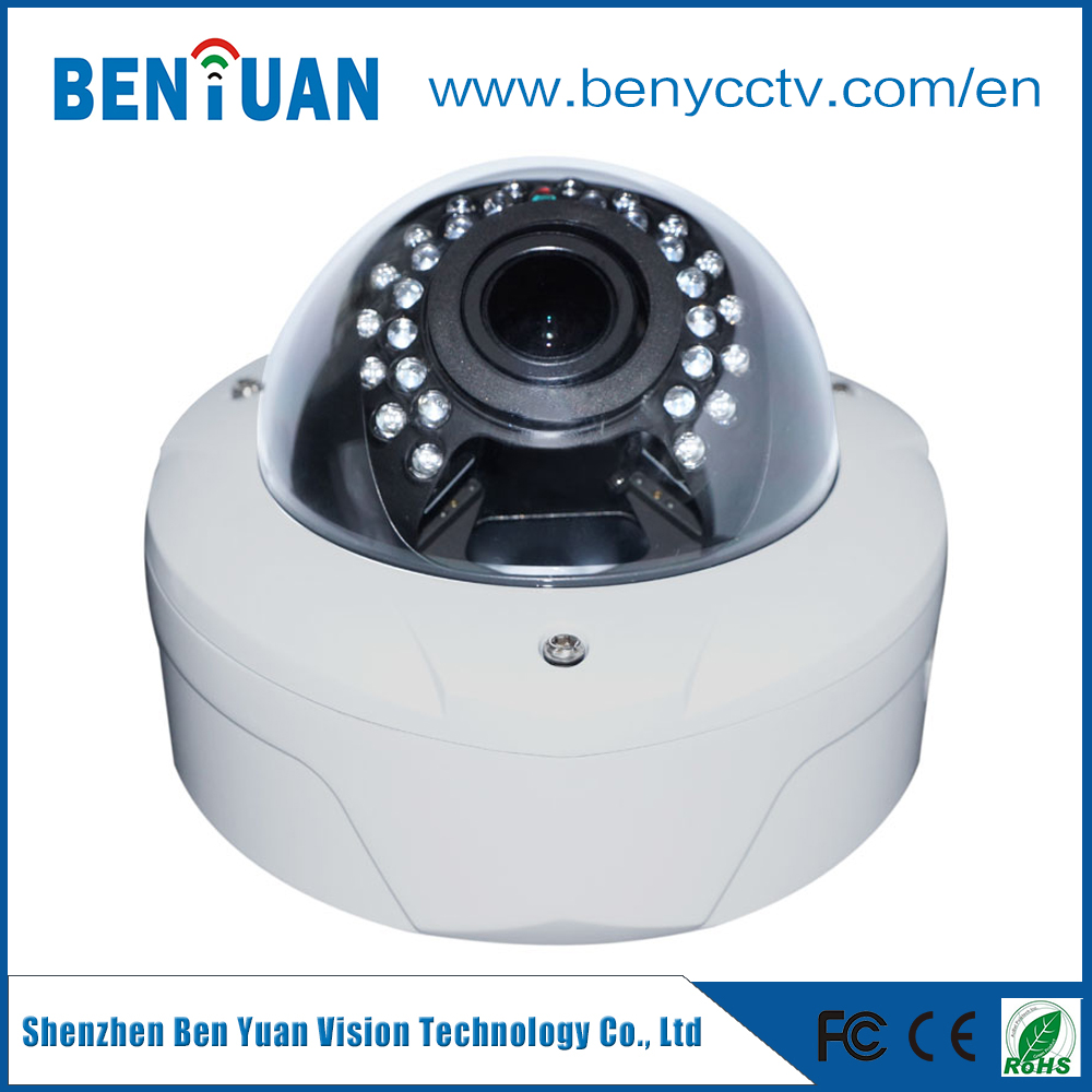 hot selling 1.3 and 2 meg 1080p hd video conference camera/wireless cctv camera, long range wireless cctv camera system