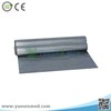 Medical radiation protection x ray lead rubber sheet