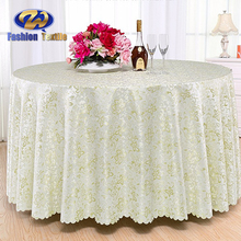 Overlays For Round Tablecloths, Overlays For Round Tablecloths Suppliers  And Manufacturers At Alibaba.com