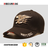 Mens leisure outdoor sports caps Guangzhou good quality OEM new style fashion baseball cap
