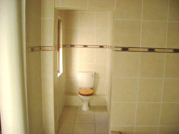 Toilettes carrelage mural tuiles id de produit 241630327 - Carrelage toilettes photos ...