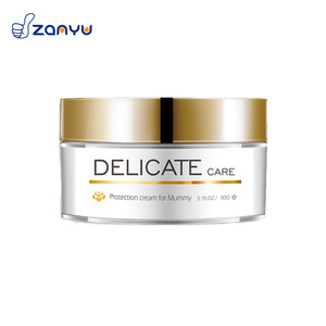face cleaning cream brand name moisturizing best night cream