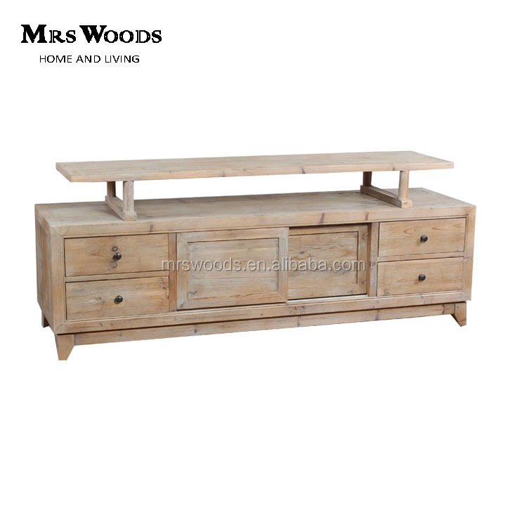 Classic Wooden Tv Stand Wholesale, Tv Stand Suppliers - Alibaba