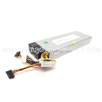 Hd443 D600p-00 For Dell Poweredge Sc1435 Used Computer Power Supply ...